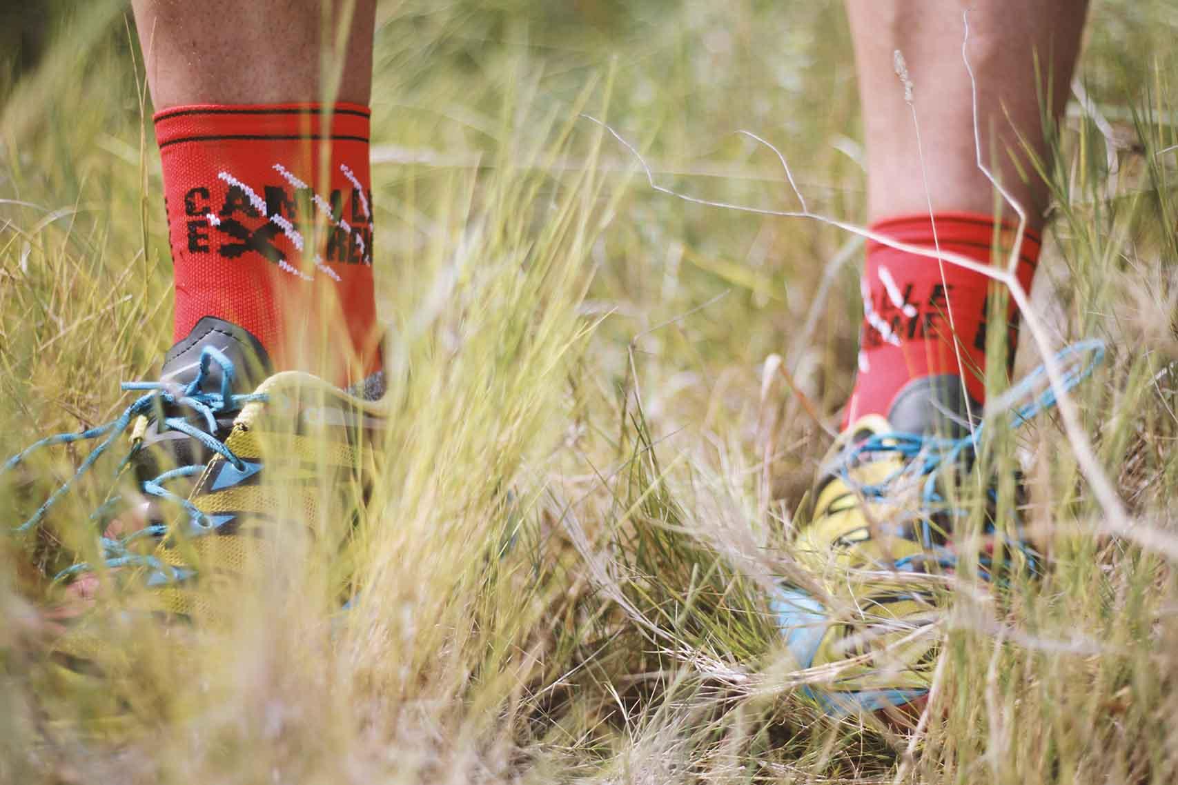 calcetines ciclismo personalizados