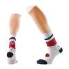 calcetines MTB