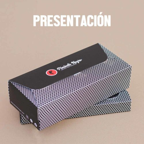 Foto packaging 03