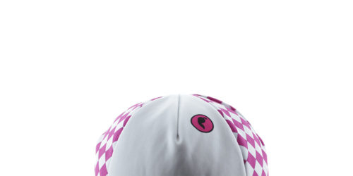 gorra de ciclismo vintage