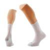 Calcetines personalizados ciclismo