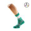 Personalizar calcetines ciclismo | muy Suaves muy lexibles | Pimientengro