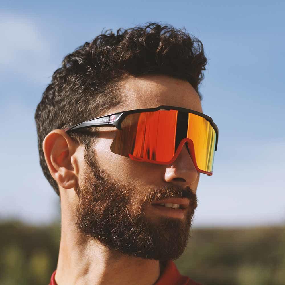gafas para ciclismo