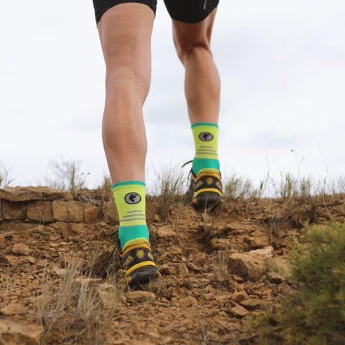Trail PN 1000X1000 07