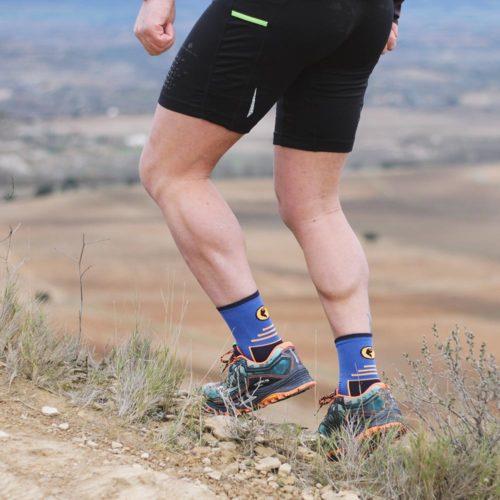 complementos trail running