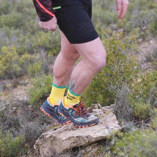 Trail PN 1000X1000 39