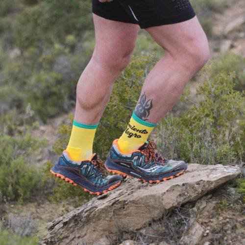 Trail PN 1000X1000 43