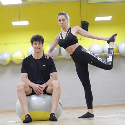 body-balance-11