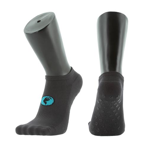 Calcetines de pilates