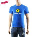 camiseta de ciclismo original